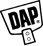 DAP Sealants & Glue