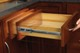 Soft Close Drawer Slides & Runners