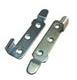 Bed Rail Fasteners