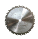 Corded Hand Saw Blades