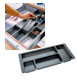 Cabinet Drawer Inserts