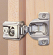 Concealed Hinge Buying Guide