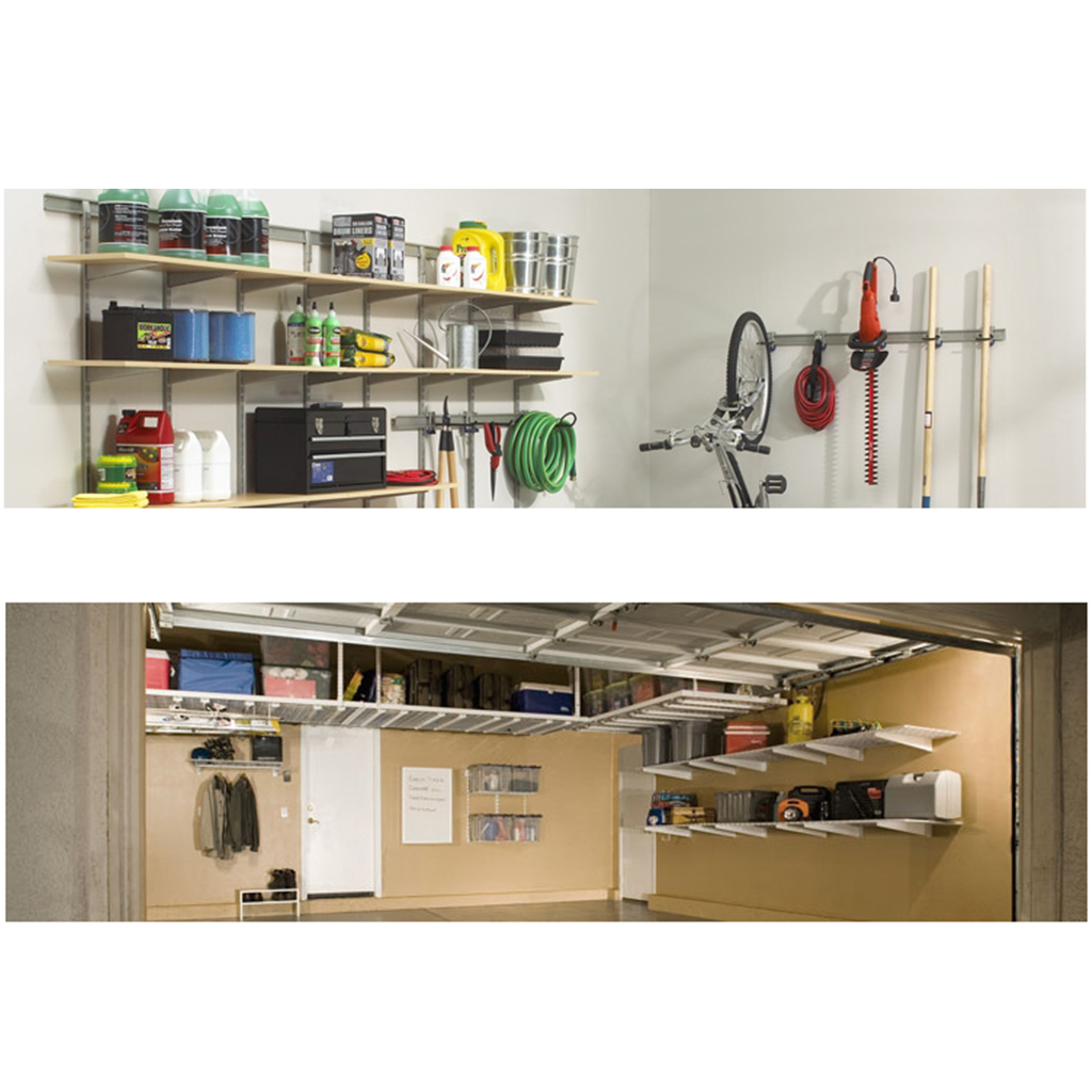 Woodworkers Supply - Kitchen Cabinet Hardware & Hinges