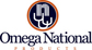 Omega National Products