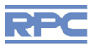 Rockford Process Control Hardware