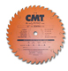 Table & Chop / Miter Saw Blades
