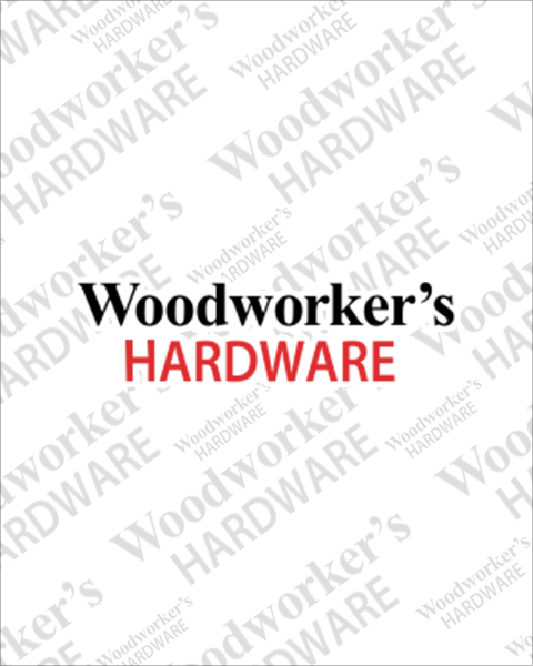 Compact Concealed Face Frame Hinges Woodworker S Hardware