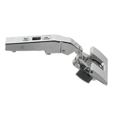 Blum Clip Top Self-Closing, 40° to 45° Angled Hinge