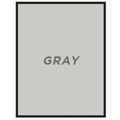 DryAway DY8GK  8-Frame Laundry Drying System Gray