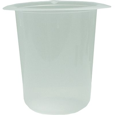 General Finishes 32 Oounce Measuring Cup
