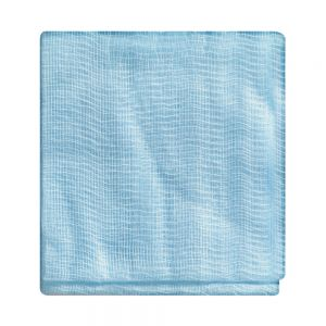 3M Tack Cloth Blue 00823