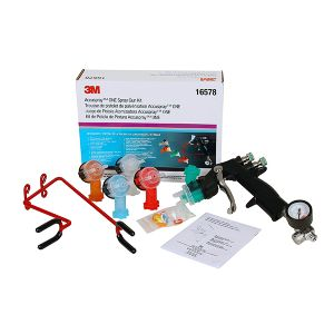 3M Accuspray ONE 16578