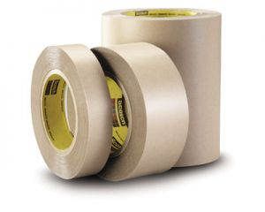 """3M Double Sided Tape 6"""" X 36 yd"""