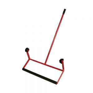 3M 28in Dirt Trap Applicator