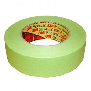 3m Scotch Performance Masking Tape