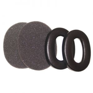 3M Earmuff Replacement Hygiene Kit