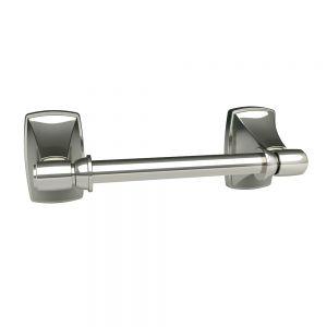 Amerock BH26507PN Toilet Paper Holder