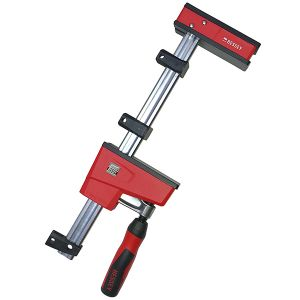 Bessey K-Body REVOLUTION 3.75 Throat