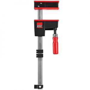 Bessey K Body Revo Jr. Clamps