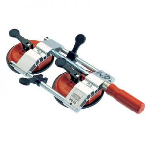 Bessey Professional Seaming Tool