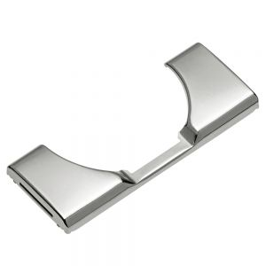 Blum Hinge Cup Cover Cap for 155° Hinge in Nickel