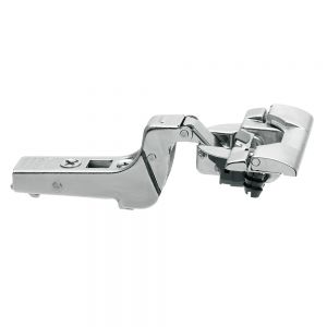 Blum Thick Door Soft Close Full Crank Inserta