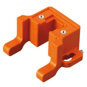 Blum insertion Ram for Compact 33,38N and 39C hinges