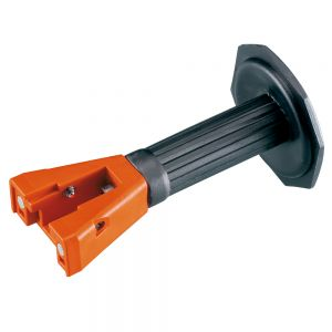 Blum Knock-in Tool For Blumotion Hinges