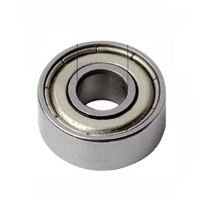 CMT 791.034.00 3/4in Bearing
