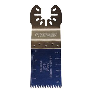 CMT 0MM04 Multi-Cutter 1-5/16W Japanese Tooth
