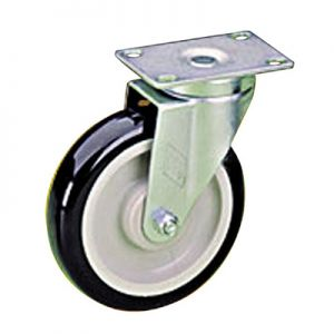 Regal Ride Casters