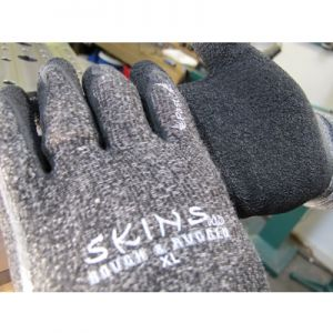 FastCap HD Skins Gloves