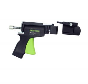 Festool Clamp Rapid f/FS Guide Rails 489790