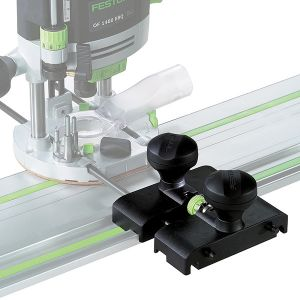 Festool Router Plunge GuideStop f/OF1400