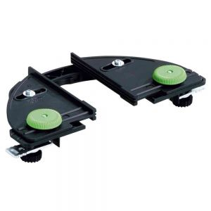 Festool TRIM STOP F/NARROW PIECE