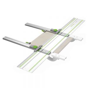 Festool PARALLEL SIDE F FS-PA