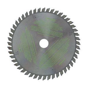 Festool Saw Blade Solid Surface/Laminate 6.25in