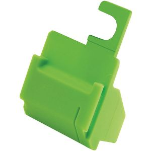 Festool Splinter Guards