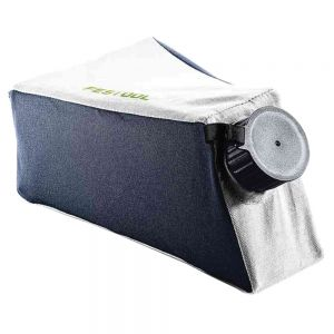 Festool Dust Bag f/TSC-55 HKC-55 SB-TSC