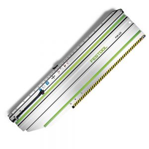 Festool FSK Guide Rail
