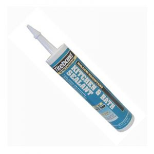Titebond Kitchen and Bath Sealant