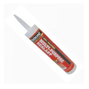 Titebond Multi-Purpose Sealant