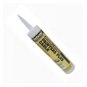 Titebond Painters Plus Caulk