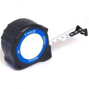 FastCap Tape Measure 16' Metric