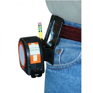 FastCap Speed Clip Tape Measure Clip