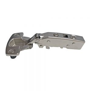 Hettich 9094301 110 Thin Door Hinges
