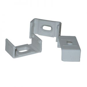Hera SlimLite XL Replacement Mounting Clips