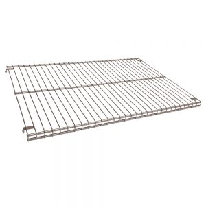 "KV 0331-1623CN 16"" x 23"" Closet Culture Wire Shelf"
