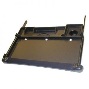 KV KD Series Keyboard Slide Out Trays