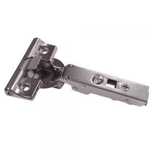 Lama Titus 110 Deg Hinge Full OL Soft Close